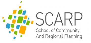 SCARP Logo